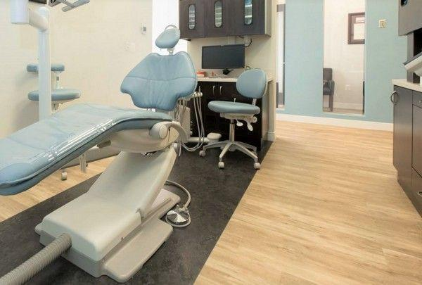 Micsa Dental Fitout Design12 Tasmania